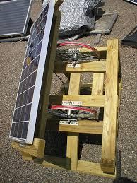 diy solar inexpensive homemade sun