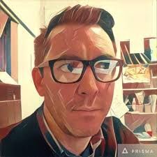 Pete Carr (@pcarriv) | Twitter