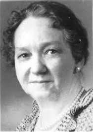 Lilly Sophia Smith (1874-1960) | WikiTree FREE Family Tree