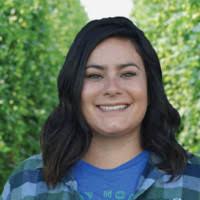 Kate Belanger - Account Manager - Crosby Hop Farm | LinkedIn