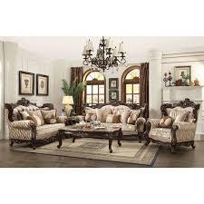 51050 51051 51052 3pc sets sofa