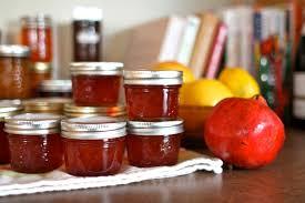 diy marmalade recipe pink gfruit