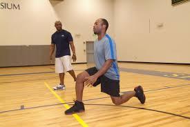 bodyweight leg exercises build muscle