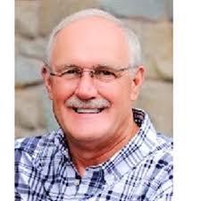 Thomas Richardson - Obituary