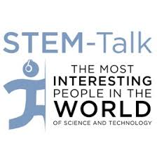 STEM-Talk: Episode 88: Duane Mitchell talks about the uphill battle to  treat aggressive brain tumors on Apple Podcasts