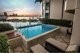 hotel palazzo versace gold coast
