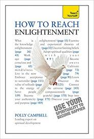 Amazon.com: How to Reach Enlightenment (Teach Yourself ...