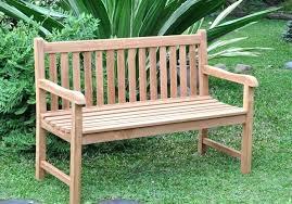 outdoor porch bench servisat