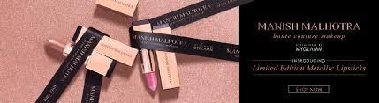 makeup kits cosmetic