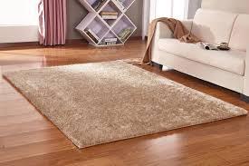 solid beige area rugs 5x7 beige area