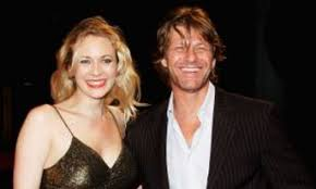 Sean Bean splits from fourth wife after two years of marriage | Daily Mail  Online