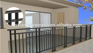 Hot Sale Tubular Steel Fencing Buy Tubular Steel Fencing Designs For Steel Fence Prefabricated Steel Fence Product On Alibaba Com