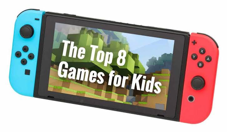 Best Games For Kids To Make Them Smart