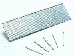 brad nails 18 gauge nails pins