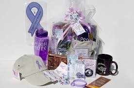 gifts for caregivers of cancer patients