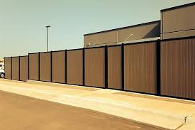 8 Metal Frame Diy Fence Gate Kit 50 72 Wide Free Shipping Perimtec