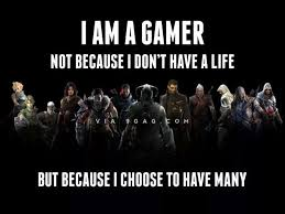gamers quotes top gamers quotes