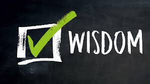 "Checkbox Pt. 2 ""Check Wisdom"" — River Fellowship"