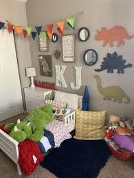 200 Dinosaur Bedroom Ideas In 2020 Dinosaur Bedroom Dinosaur Room Dinosaur