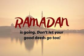 happy end of ramadan quotes greetings images goodbye