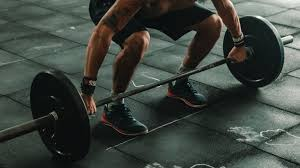best leg workouts to build strength and