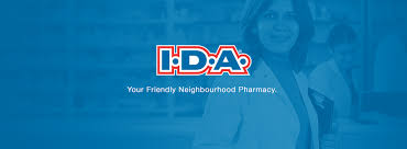 Walther's IDA Pharmacy - Medical Supply Store - Mitchell, Ontario |  Facebook - 122 Photos