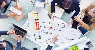 jasa maket creator, jasa pembuatan maket creator, Manfaat Desain Grafis