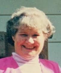 Ada Reed Obituary - Hamilton, Ohio | Legacy.com