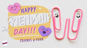 101+ Happy Friendship Day 2020 Quotes ...