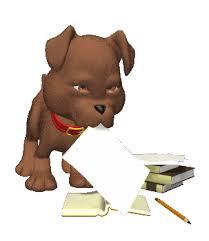 dog chien hund animal tube hunde dogs chiens animals animaux mignon gif  anime animated animation fun, dog , chien , hund , animal , tube , hunde ,  dogs , chiens ,