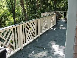 95 700 Lattice Panel Porch Design Front Porch Railings Porch Balusters
