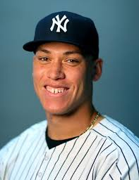 Aaron Judge   New york yankees, Ny yankees, Beautiful men faces