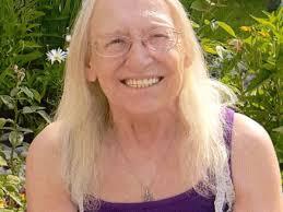 Mona Lee Smith | Obituaries | missoulian.com