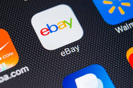 ebay in talks to invest in paytm mall