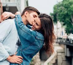 boy romance love lovely couple