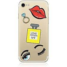 Amazon Com Idecoz Sassy Reusable Vinyl Decal Sticker Sheet For All Cell Phones Cases Iphone 8 8 Plus X 7 7 Plus 6 6 Plus Galaxy Macbook Laptop Ipad Wall Window Water Bottle More