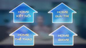 Cáp Quang VNPT | Khuyến Mãi Cáp Quang VNPT | Cáp Quang VNPT HCM | Internet  WiFi VNPT | Internet Cáp Quang VNPT | Truyền Hình MyTV