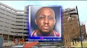 Garnett Gilbert Smith – CBS Baltimore