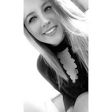 Ashley Snyder (@Xashley_snyderX) | Twitter