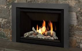 g4 driftwood valor fireplaces