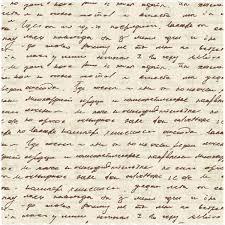 screenplay background on hipwallpaper