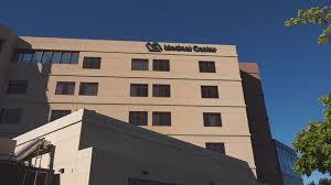 Reno VA nursing home receives low rating