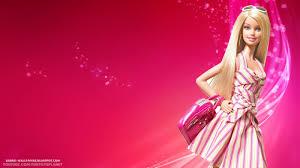 barbie wallpapers wallpaper hd barbie