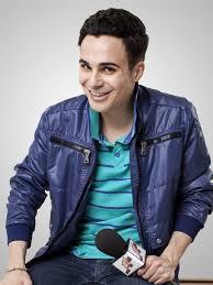 Picture of Adamo Ruggiero