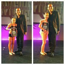 "Larkin Dance Studio on Twitter: ""Eva Igo and Ava Wagner: Junior and Mini  solo winners @nycda Minneapolis! http://t.co/FQBiekToQN"""
