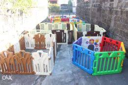 Fences New And Used Baby Stuff For Sale In The Philippines Olx Ph