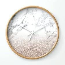 gold wall clock troulanabanda info