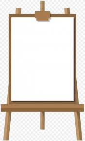 Drawing Board Computer File, PNG, 4852x8000px, Drawing Board ...