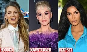 celebrity makeup artist max may reveals