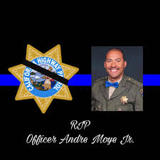 We once again want to send our thoughts... - West Covina Police Department  | Facebook